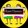 Ram'Dames